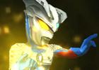 カラータイマーがバトルの明暗を分ける!?3DS/PSP「ロストヒーローズ」行方に大きく影響する2つの新システムを紹介