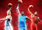 バスケットボールの神髄、ここにあり。PS3/Xbox 360/PSP「NBA2K13」日本版が2012年11月1日に発売決定