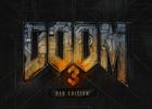 PS3/Xbox 360「DOOM 3 BFG EDITION」日本国内での発売日が11月22日に決定!「DOOM」&「DOOM 2」をスペシャルボーナスとして収録
