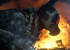 PS3/Xbox 360/PC「バトルフィールド 3」拡張パック第3弾「アーマードキル」の配信日が決定!PS3版のプレミアムユーザーは9月5日よりプレイ可能