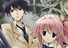 PS3「カオスヘッド ノア」&「カオスヘッド らぶChu☆Chu!」が11月22日発売決定!公式サイトオープン&予約受付がスタート