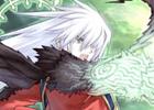 PSP「サモンナイト3」ブレイブバトルシステムやサモンアシストの続報をお届け!新規イベントイラストや特殊能力「抜剣覚醒」も紹介