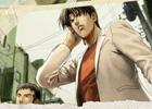 PSP「MISSINGPARTS the TANTEI stories Complete」公式サイトオープン!プロモーションムービーの公開やコメント募集企画が実施中