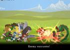 「勇者30」のPC版「Half Minute Hero: Super Mega Neo Climax Ultimate Boy」がSTEAMとPLAYISMにて配信決定