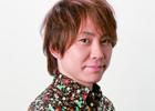PS3「第2次スーパーロボット大戦OG」東京ゲームショウ2012にて緑川光さん、置鮎龍太郎さん、JAM Projectなどが出演するステージイベント開催決定