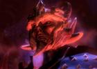 PS3/Xbox 360「キングダムズ オブ アマラー:レコニング」物語の核心へと迫る主要人物たちを紹介―公式サイトではストーリートレーラーも公開