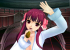 PS3「ドリームクラブ Complete Edipyon!」発売日が11月15日に決定!初回特典ははだけた胸元が気になる「ドリームバスローブ」に