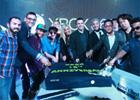 【韓国】Xbox発売10周年記念行事「XBOX360 INVITATIONAL」韓国で開催、サバイバルトーナメント「XFriends」プロジェクトを初公開