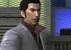 PS3「龍が如く 1&2 HD EDITION」を「復活!神室町RADIO STATION」出張所メンバーがプレイ!動画最終回公開