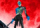 ジェイクやルナティックもボスとして登場!PSP「TIGER & BUNNY オンエアジャック!」ヒーローたちとのキズナイベント&コレクションモードを紹介