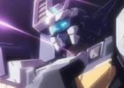 PS3「第2次スーパーロボット大戦OG」バンダイチャンネルにてアニメ「スーパーロボット大戦OG ジ・インスペクター」の一部を期間限定で無料配信