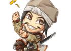 コーエーテクモゲームスの戦国ゲーム6タイトルと映画「のぼうの城」の大規模コラボレーションが9月22日より開催