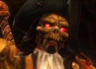PS3/Xbox 360「キングダムズ オブ アマラー:レコニング」同梱されるダウンロードコンテンツの内容を紹介