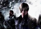 PS3/Xbox 360「バイオハザード6」の「体験版:通常配信用」が本日9月18日より配信開始