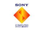 SDK正式版を11月より提供「プレイステーションモバイル」専用コンテンツの配信を10月3日より開始