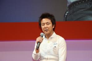 【TGS 2012】アップデート情報が続々公開された「機動戦士ガンダム バトルオペレーション」ロードマップ発表会