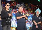 【TGS 2012】堀井雄二氏も駆けつけた、「ドラゴンクエストモンスターズ テリーのワンダーランド3D」公式大会の模様をリポート
