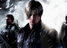 """さまざまな""""恐怖""""と""""ドラマ""""を体感せよ!PS3/Xbox 360/PC「バイオハザード6」7人の主人公を描いたロンチトレーラーが公開に"""