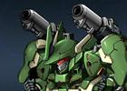 PS3「第2次スーパーロボット大戦OG」機体換装システムや難易度にも関わる「SRポイント」など新たに判明したゲームシステムを紹介