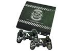 PS3/Xbox 360「バイオハザード6」発売記念!コトブキヤ秋葉原店にてイベント開催&最新グッズを公開