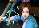 PS3「真・三國無双6 Empires」エディットモード体験版の配信日が10月11日に決定!エディット武将でのバトル体験も可能