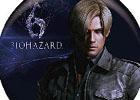 PS3/Xbox 360「バイオハザード6」×カラオケパセラ×カプコンバー期間限定コラボが本日10月1日よりスタート