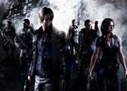 PS3/Xbox 360「バイオハザード6」4回に渡って魅力を改めてお届け!7人の主人公と4つの物語のあらましを紹介
