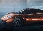 PS3/PS Vita/Xbox 360/PC「ニード・フォー・スピード モスト・ウォンテッド」マルチプレイ対戦などを紹介する「モスト・ウォンテッドTV」が本日10月1日21時より配信開始