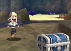 PSP「新・剣と魔法と学園モノ。 刻の学園」いつでもすべてのダンジョンに行ける「ダンジョン解放」などが追加されるアップデートを10月9日に配信