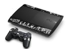 プレイステーション3本体とPS3「真・北斗無双」をセットにした「PlayStation 3 真・北斗無双 LEGEND EDITION」が数量限定で2012年12月20日に発売