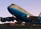 PC「フライトシミュレータ X プレイン 10 日本語版」10月26日発売決定―さまざまな航空機で大空をフライトしよう