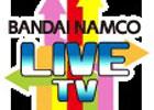 「バンダイナムコライブTV ゲームWednesday」本日の放送は「時と永遠~トキトワ~」を大特集!