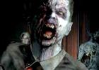 10月4日発売!PS3/Xbox 360「バイオハザード6」さまざまなゲームシーンや進化したインターフェイス、多彩なアクションをおさらいしよう