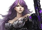 本格SFシミュレーションが楽しめるDSiウェア「CASTLE CONQUEROR HEROES 2」公式サイトがオープン!ゲーム概要を公開
