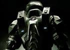 Xbox 360「Halo 4」のストーリーに深く関わるエピソードが描かれる実写映像作品「Halo 4:Forward Unto Dawn」が配信開始