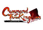 Yahoo!Mobage「Command of Three Kingdoms」配信開始―三国志演義を題材とした箱庭育成シミュレーションゲーム