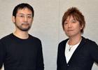 「ファイナルファンタジーXIV: 新生エオルゼア」PS3版のスクリーンショットがついに公開!気になるポイントを吉田直樹氏と皆川裕史氏にインタビュー