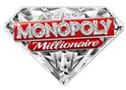 史上最速のモノポリー体験!iOS「Monopoly Millionaire」App Storeにて配信開始