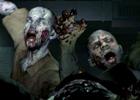 PS3/Xbox 360「バイオハザード6」ゲーム連動型Webサービス「RESIDENT EVIL.NET」第1回オンラインイベントが10月14日に開始!ゾンビを殲滅せよ