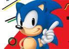 「ソニック・ザ・ヘッジホッグ」がPlayStation Plusの「FREE PLAY」に登場