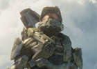【韓国 XBOX 360 INVITATIONAL 2012】Haloシリーズの英雄「マスターチーフ」の帰還を楽しみにして欲しい、新しい敵対勢力は戦況によっては協力も