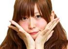 PS3/PS Vita/Xbox 360/PC「ニード・フォー・スピード モスト・ウォンテッド」公式番組「モスト・ウォンテッドTV」第3回に田中聡美さんなど「かわいすぎる女芸人」が登場