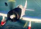 大空の戦いはまだ終わらない!PS3「蒼の英雄 バーズ オブ スティール」ダウンロード版の配信開始