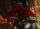PS3/Xbox 360「バイオハザード6」12月中旬に無料アップデートの実施が決定―エイダ編Co-opモードや最上位の難易度「NO HOPE」を追加