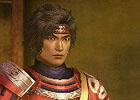 3DS「戦国無双 Chronicle 2nd」追加シナリオ「新旧無双決戦 新参連合軍」配信開始