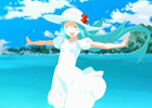 PSP「CONCEPTION 俺の子供を産んでくれ!」キャラクター人気投票1位・ユズハのオリジナルキャラクターソングが開発者ブログにて公開