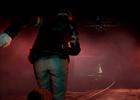 PS3/Xbox 360「バイオハザード6」ゲーム連動型WEBサービス「RESIDENT EVIL.NET」にて2つの新たなイベントが開催