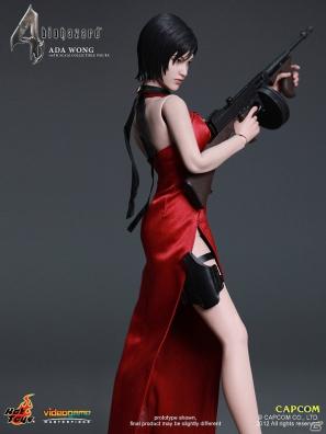 エイダ・ウォンの画像 p1_28