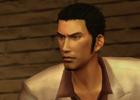 PS3「龍が如く 1&2 HD EDITION」オリジナル版とHD版の違いを画像でチェック―より遊びやすくなったシステムの改善点も紹介!