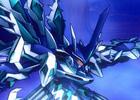 PS3「第2次スーパーロボット大戦OG」敵機のバリアを無効化できる「合体攻撃」や新たに判明した敵キャラクターたちを紹介!